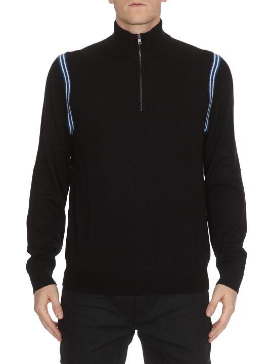 Michael Kors Wool Blend Sweater
