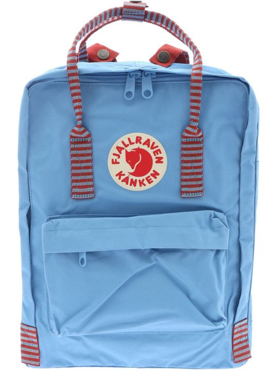 Fjallraven Kånken Backpack