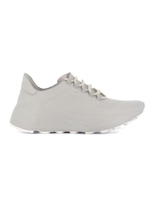 """Roberto del Carlo Sneakers """"10700"""""""