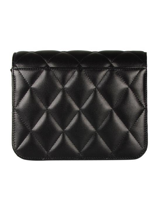 Balenciaga B. Shoulder Bag