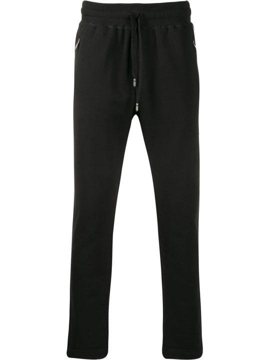 Dolce & Gabbana Sport Trousers