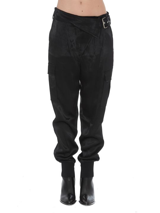 3.1 Phillip Lim Trousers