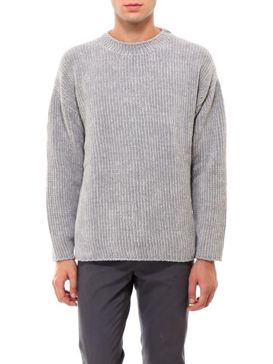 Numero 00 Sweater