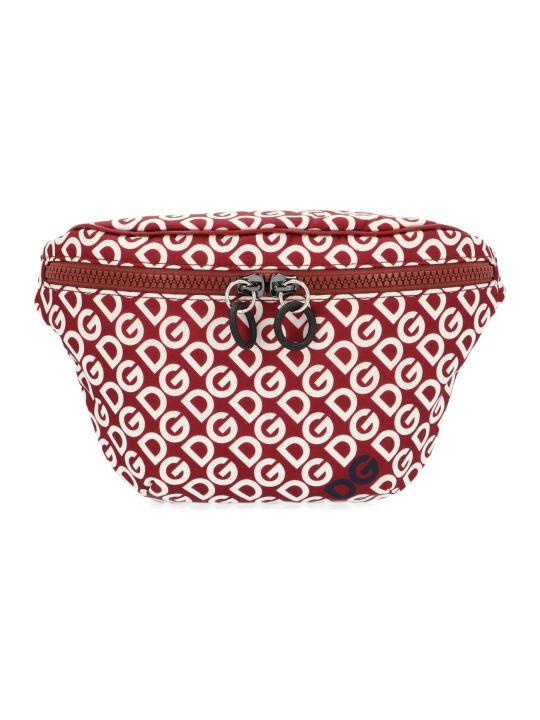 Dolce & Gabbana 'dg Mania' Bag
