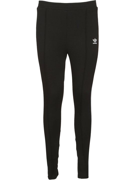 Adidas Originals Stripe Leggings