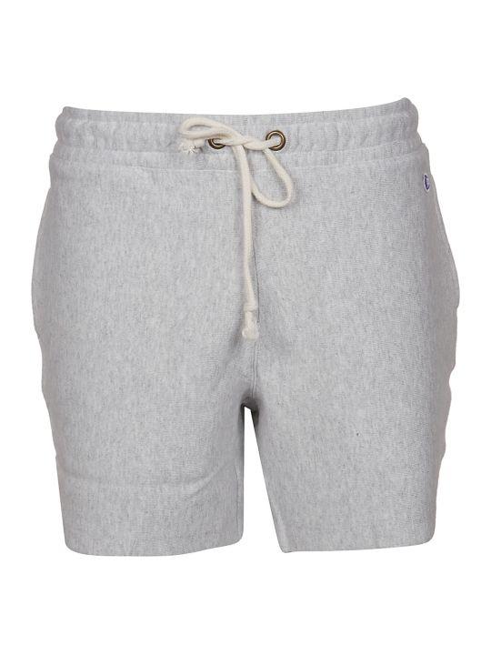 Champion Drawstring Shorts