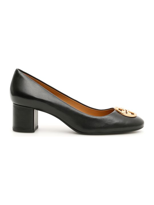 Tory Burch Chelsea Pumps