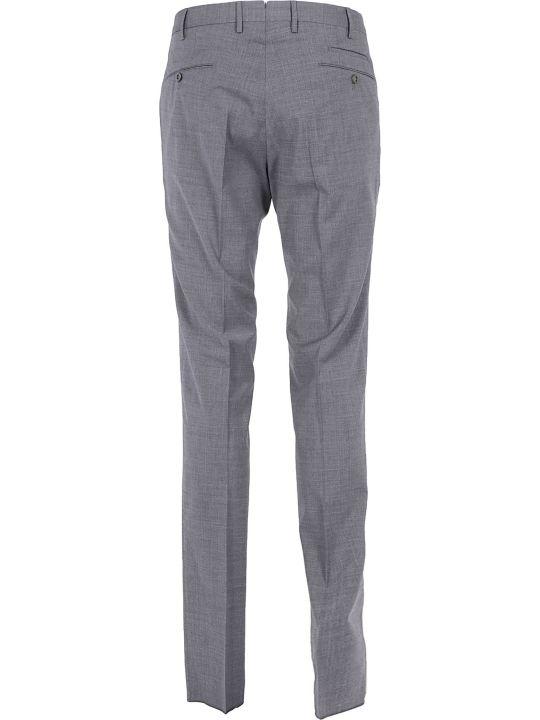 PT01 Pantaloni Torino Pants