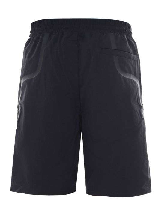 A-COLD-WALL Bermuda Shorts
