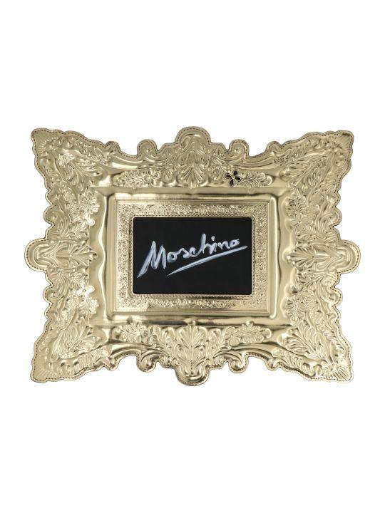 Moschino 'cornice' Bag