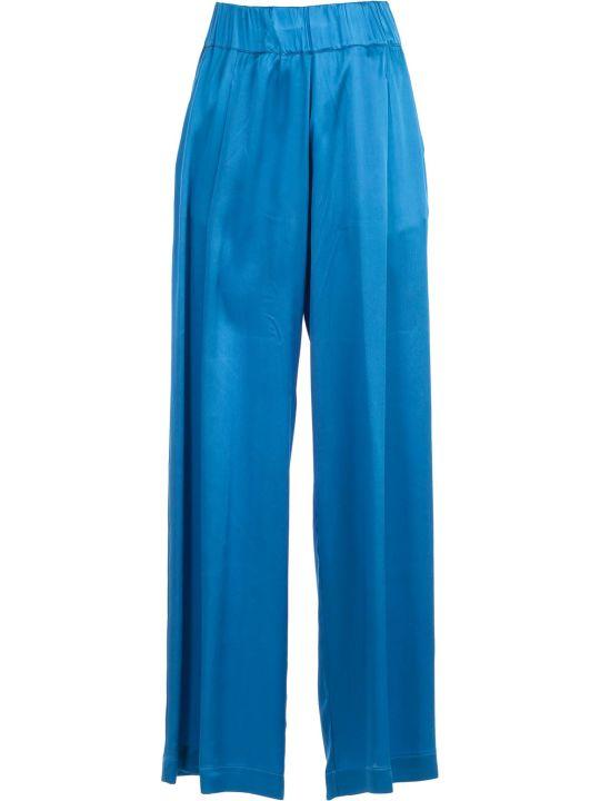 SEMICOUTURE Jonny Trousers