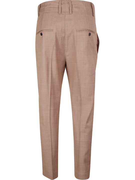 Isabel Marant Noah Trousers