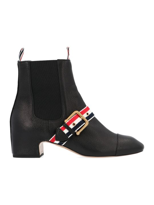 Thom Browne 'chelsea' Shoes