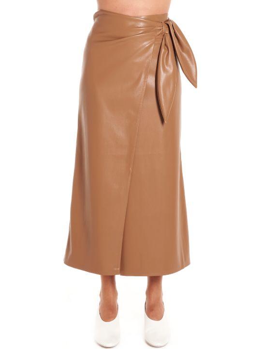 Nanushka 'amas' Skirt