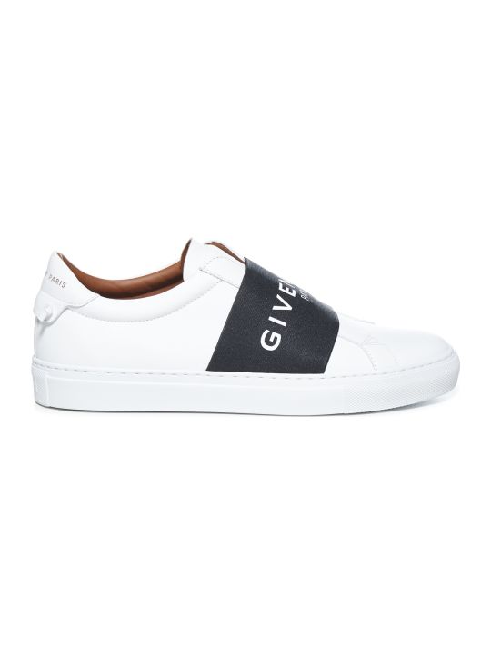 Givenchy Sneakers