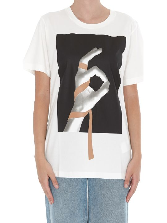 MM6 Maison Margiela Tshirt
