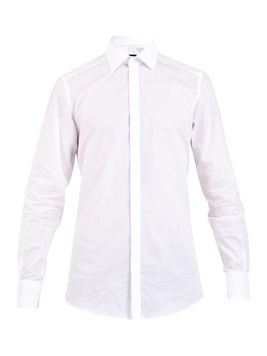 Dolce & Gabbana Classic Shirt