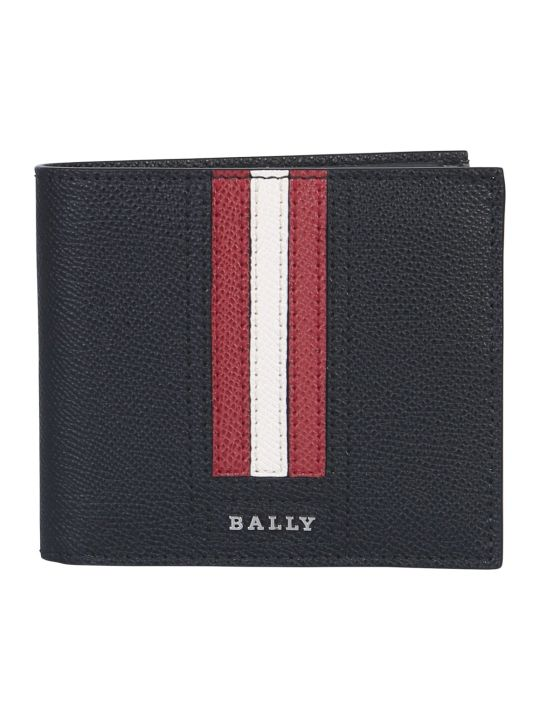Bally Taliky.lt Wallet