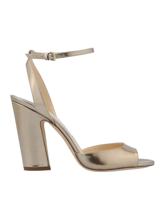 Jimmy Choo 'miranda' Shoes
