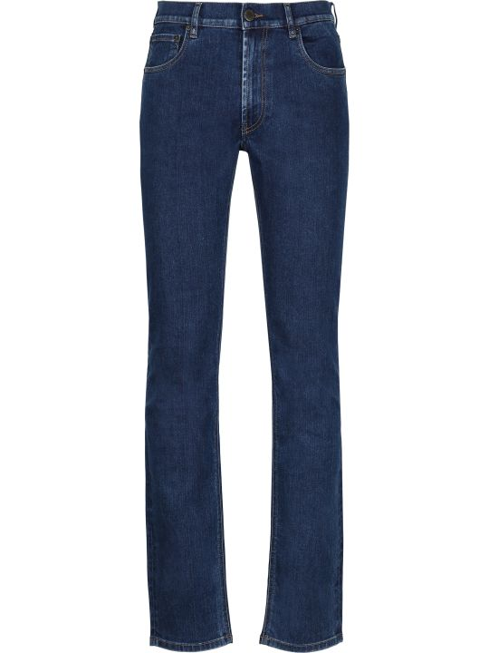 Prada 5-pocket Jeans