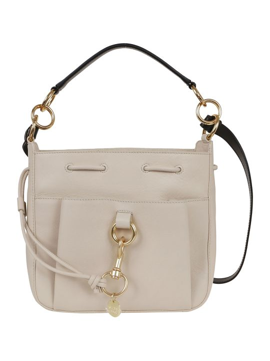 See by Chloé Bag