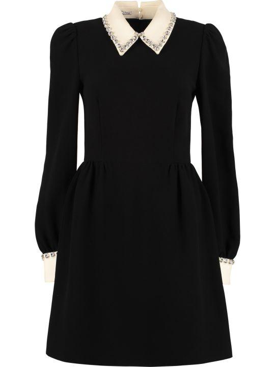 Miu Miu Cady Dress