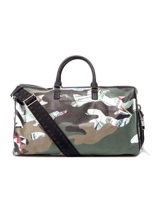 Sprayground Shoulder Bag