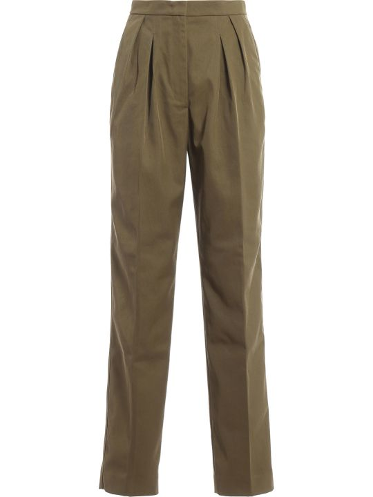 Golden Goose Felicia Trousers