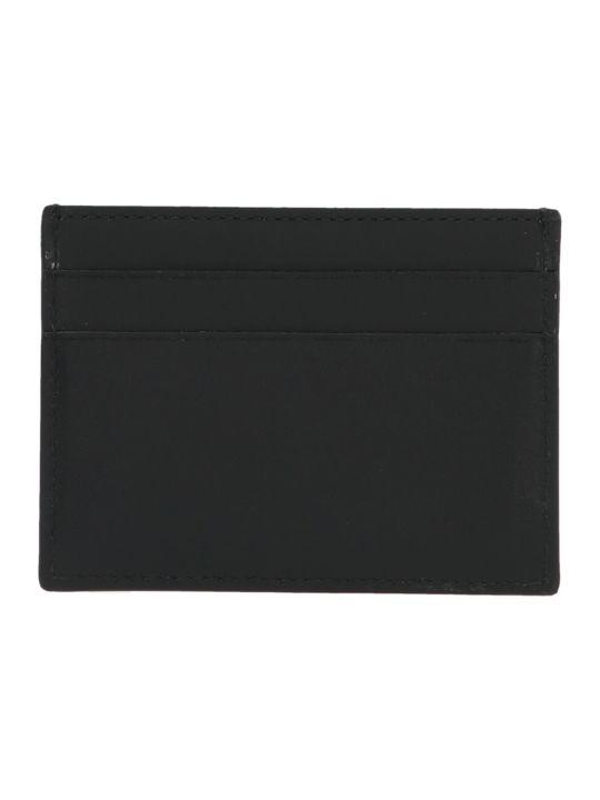 Balenciaga 'cash' Cardholder