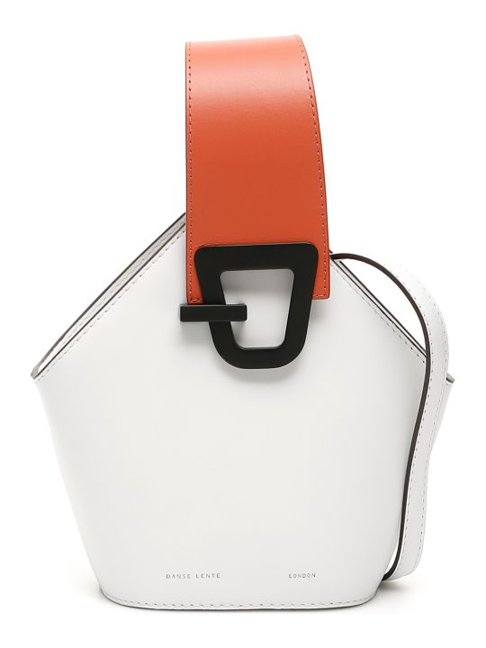 DANSE LENTE Mini Johnny Bag