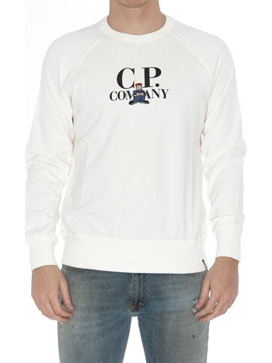 C.P. Company Sweatshirt
