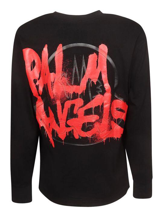 Moncler Genius Palm Angels Sweater