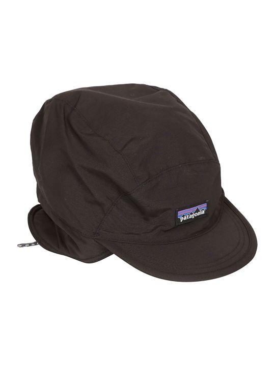 Patagonia Buckled Hat