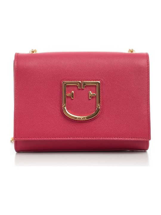 Furla Bag  Viva Mini Pochette