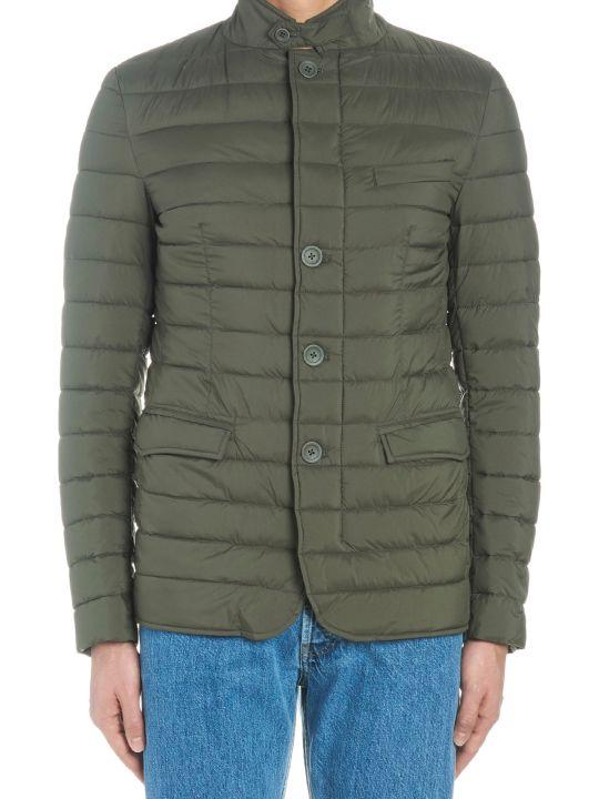 Herno 'nuage' Jacket