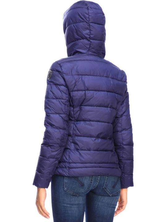 Blauer Jacket Jacket Women Blauer