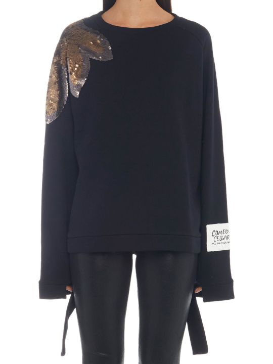 Di.La3 Pari' Sweatshirt