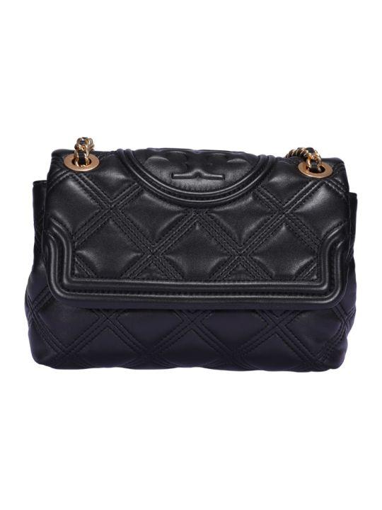 Tory Burch Fleming Soft Small Shoulder Bag