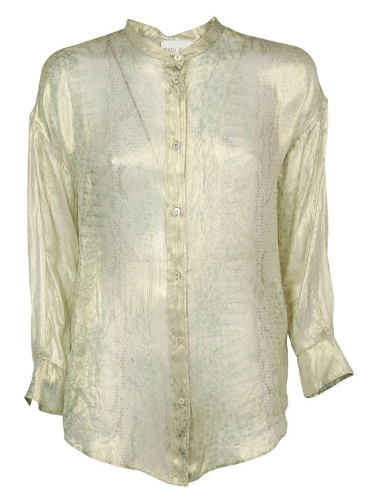 Forte_Forte Shirt