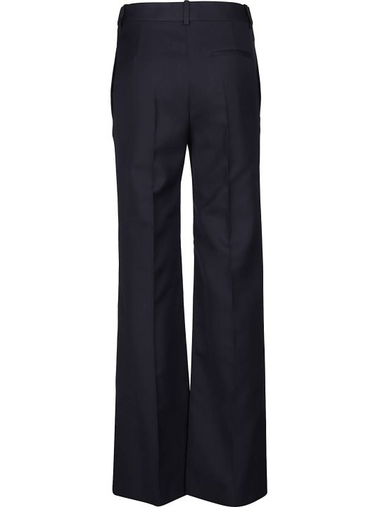 Victoria Beckham Pantalone
