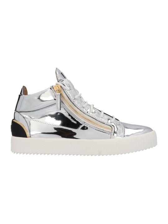 Giuseppe Zanotti 'maylondon' Shoes