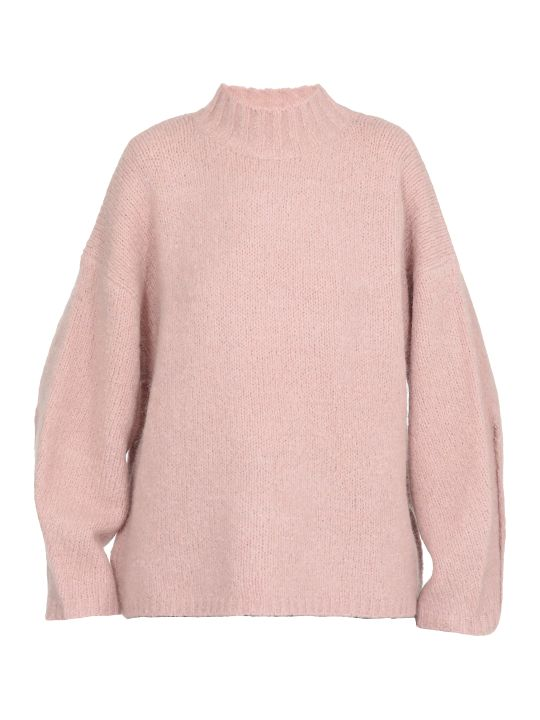 3.1 Phillip Lim Drop Shoulder Pullover