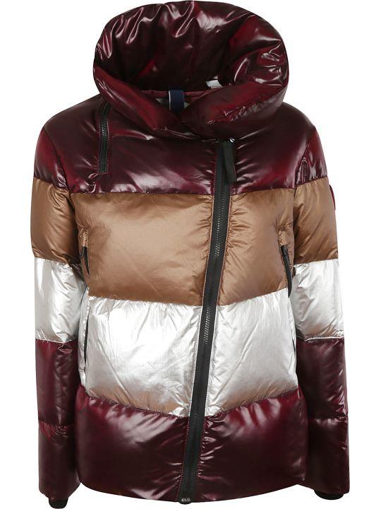Rossignol Cryosphere Down Jacket