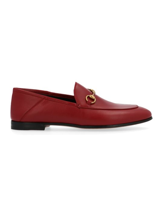 Gucci 'brixton' Shoes