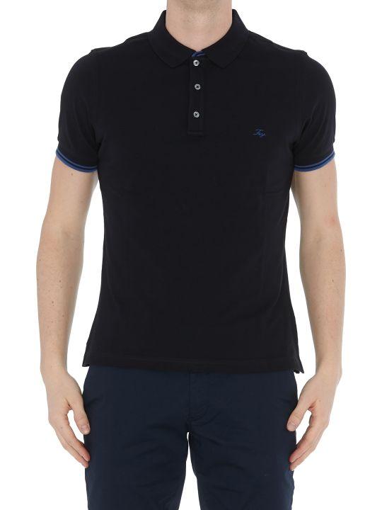 Fay Polo Shirt