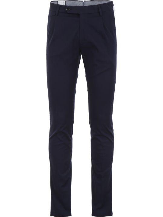 Tagliatore Classic Trousers