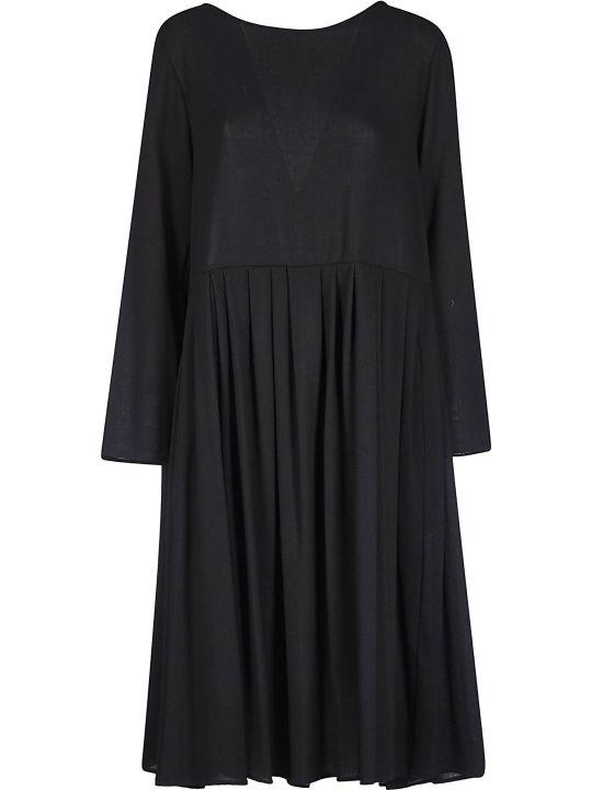 A Punto B A.b Flared Dress