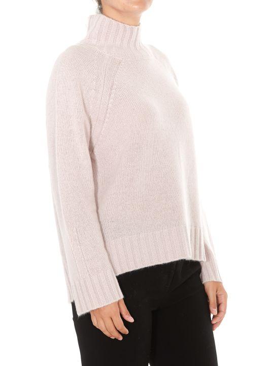 360 Sweater Margaret Sweater