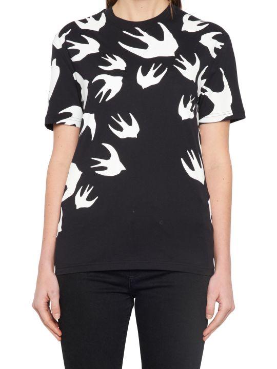 McQ Alexander McQueen T-shirt
