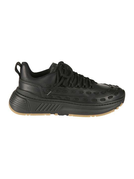 Bottega Veneta Storm Sneakers
